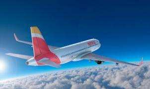 Iberia y Air France candidatas a operar vuelos desde el aeropuerto Andorra-La Seu