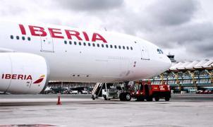 Andorra: Este domingo retornarán a su país 14 temporeros argentinos en 2 vuelos desde Madrid