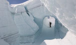 Para combatir las bajas temperaturas, primeras capas en lana merino de Icebreaker