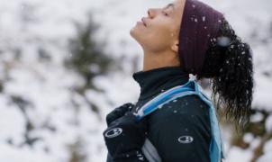 El pack ideal para esquiar de Icebreaker
