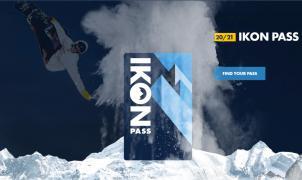 Ikon Pass dobla descuentos por renovación de sus Pases de Temporada válidos para 43 estaciones