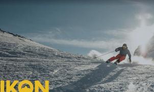 Zermat, primera estación europea en unirse a uno de los mejores forfaits del mundo, el Ikon Pass