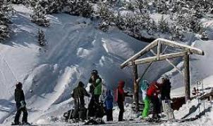La estación de Puigmal 2900 pendiente de cerrar un acuerdo con Altiservice para no tener que cerrar