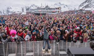 """Austria investiga si la estación de esquí de Ischgl """"encubrió"""" el coronavirus por interés local"""