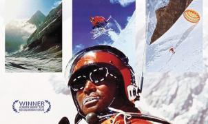 Se cumple medio siglo de una hazaña histórica: el primer descenso en esquís del Everest