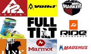 Final de la incertidumbre: K2, Völkl y otras marcas de material tienen nuevo propietario