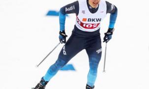 Los Mundiales Junior FIS de esquí nórdico en Vuokatti contarán con 3 deportistas RFEDI