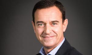 Juan Ramón Moreno, será el nuevo Director General de Grandvalira