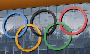 La Generalitat acuerda impulsar la candidatura para los Juegos Olímpicos de Invierno Pirineus Barcelona