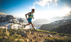 Serie limitada exclusiva Ultra Trail Mont Blanc (UTMB) de Julbo