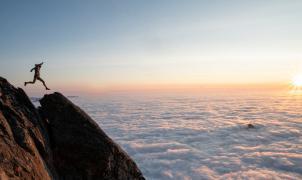 Kilian Jornet ofrece las películas de Summits of My Life gratis una semana