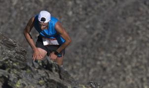 ¡Kilian Jornet pone Andorra a sus pies! Gana con récord la Skyrace Comapedrosa