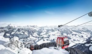 """Bruselas aclara: """"Cada país puede decidir si abre sus estaciones de esquí"""""""