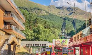 La Pinilla está en modo verano: Descubre su Bike Park, sus actividades de verano y las tarifas