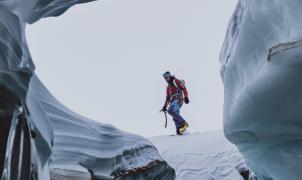 La Sportiva renueva sus botas de alpinismo extremo