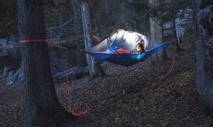 Lafuma crea los Outdoor Sentinels ¡Conviértete en centinela del medio ambiente!