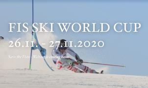 Aplazada la prueba de la Copa del Mundo de Lech (Austria) por falta de nieve