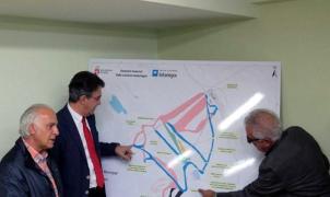 7,5 milones de euros de inversión en Leitariegos para aumentar la zona esquiable un 30%