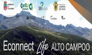 """Alto Campoo organiza la jornada técnica """"Estaciones de esqui y conservación biodiversidad"""""""