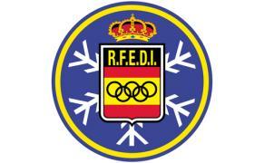 Balance de los deportistas de la RFEDI y objetivos para la próxima temporada