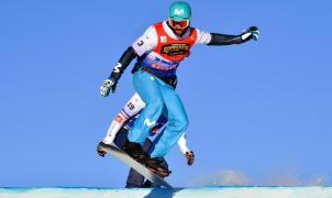 """En una votación ajustada la FIS decide no cambiar su nombre para incluir el término """"snowboard"""""""