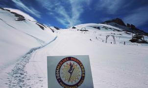 Macugnaga abre la estación para el esquí de verano el 4 y 5 de julio