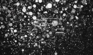 """""""El Niño"""" ha terminado y es difícil saber cuánto nevará el próximo invierno"""