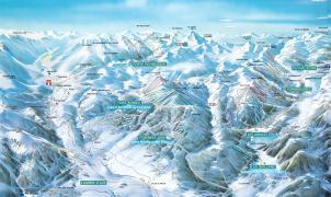 Encuesta: ¿Cómo te gustaría que fueran las estaciones del Pirineo Oriental francés?