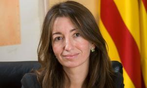 Marta Subirà es la nueva presidenta de FGC en substitución de Ricard Font