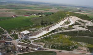 C's reclama contratos del Ayuntamiento de Valladolid con la empresa de Meseta Ski