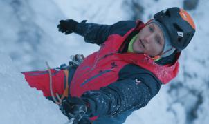 """Millet presenta el nuevo video """"Absence"""" para celebrar el regreso de los fanáticos a las montañas"""