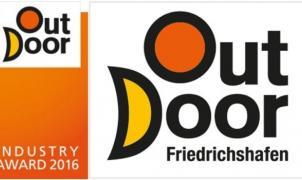 Millet Trilogy Advanced galardonada con un premio OutDoor 2016