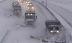 Pronóstico meteorológico para el invierno ¿Cómo será la temporada 2019-2020?