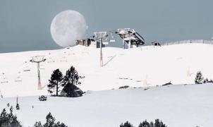 """Andorra pedirá tests de Covid en origen a los turistas para reforzar la imagen de """"país seguro"""""""