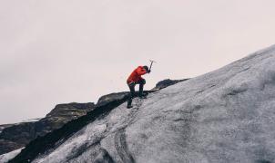 Andorra permitirá salir a la calle pero no se podrán hacer deportes de riesgo