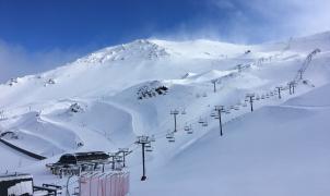 Coronet Peak, The Remarkables y Mt. Hutt anuncian sus aperturas para 2020