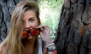 Murray, diseño atrevido, deportivo y funcional para unas gafas de sol made in Spain