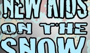 Boí Taüll acoge el concurso New Kids on the Snow