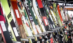 Newell Brands pone en venta K2, Marker, Line y otras prestigiosas marcas de material