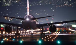 Air Nostrum podría volar de Madrid a Andorra-La Seu de noche el próximo invierno
