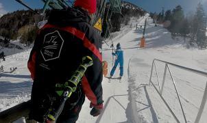 Las estaciones de esquí andorranas buscan 2.000 temporeros para el invierno