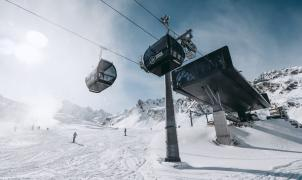 Andorra vive pendiente de si las estaciones de esquí abrirán finalmente el 2 de enero