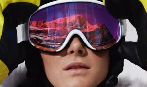 Nueva colección ski de Oysho 2020