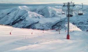 Valgrande-Pajares cierra este sábado por huelga, pero abrirá con normalidad el domingo