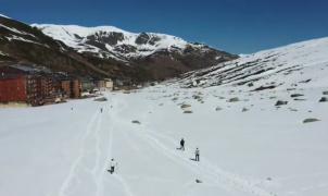 Las actitudes incívicas continúan en Andorra, el Gobierno podría endurecer las medidas