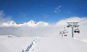 A la venta el forfait de temporada de Ski Andorra. Desde 445 € para residentes