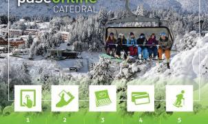 Catedral lanza nueva plataforma de venta online con beneficios exclusivos para los usuarios