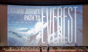 'Path to Everest' ya disponible para su descarga online en todo el mundo