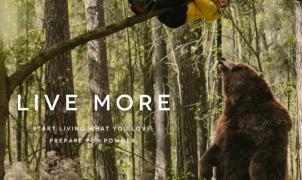 """""""Live More"""": Peak Performance te ayuda a preparar la temporada con sus tutoriales"""