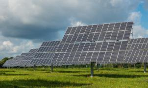 Pal Arinsal construirá un gran parque solar que proporcionará el 35% de la energía consumida